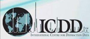ICDD logo