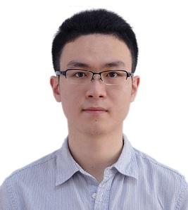 Taiming Zhang