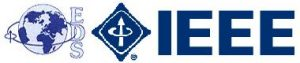 IEEE Electron Devices Society logo